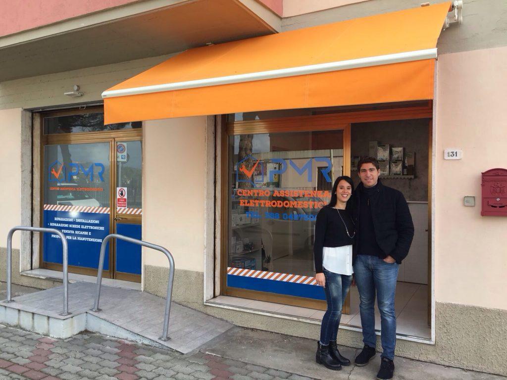 punto-vendita-pmr-riparazioni