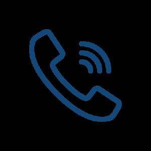icone-riparazione-elettrodomestici-chiama