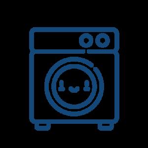 icone-riparazione-elettrodomestici-pronto