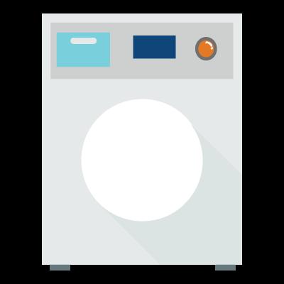 Riparazione Elettrodomestici Asciugatrice