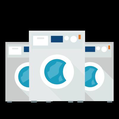 Riparazione Elettrodomestici Lavatrice