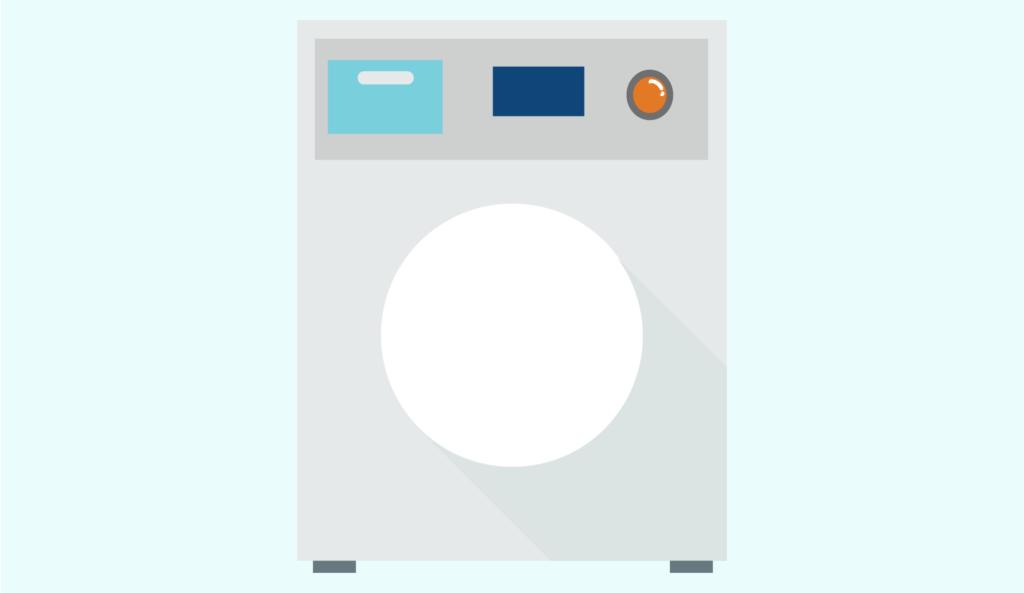 riparazione-asciugatrice