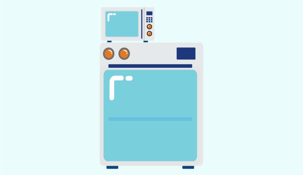 riparazione-forno